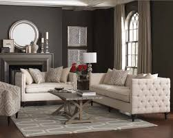 My Coaster Furniture Reviews Value Manufacturer Quality Furniture