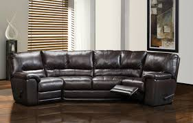 Elran Sofa Reviews