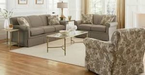 England Furniture Reviews