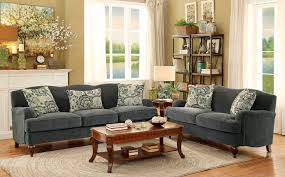 Homelegance Furniture Warranty