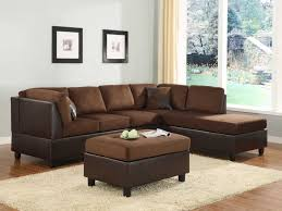 Homelegance Sofa Reviews