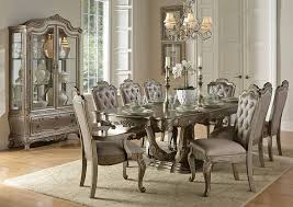 Homelegance Table Reviews