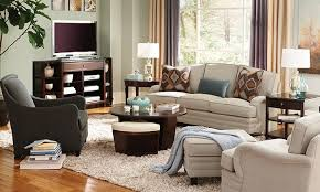 Levin Furniture Reviews