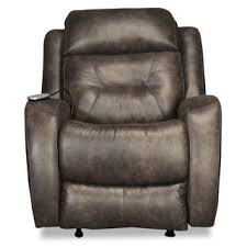 Levin Recliner Reviews