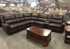 Man Wah Furniture