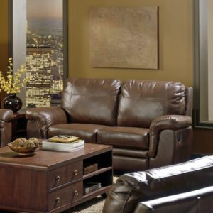 Palliser Brunswick Living Room Collection Reviews