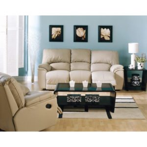 Palliser Dallin Living Room Collection Reviews