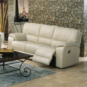 Palliser-Furniture-Shields-Reclining-Sofa Reviews