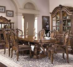 Pulaski Furniture Reviews