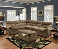 Simmons Furniture Reviews