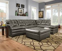 Simmons Furniture Warranty