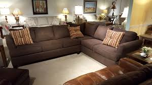 Simmons Sectional Reviews