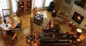 Stickley Furniture