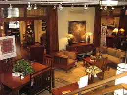 Stickley Furniture Warranty