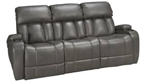 Synergy Furniture Reviews