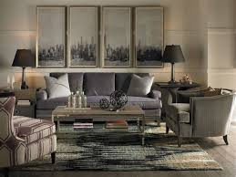 Vanguard Furniture Living Room Reviews
