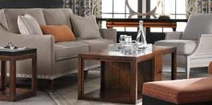 Vanguard Furniture Reviews