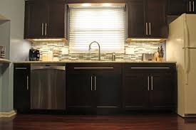 Waypoint offer a range of additional features with their cabinets. Moldings offer a classic look that really says quality in your kitchen. Waypoint custom ... & Waypoint Cabinet Reviews 2019 - New Company Great Cabinets!