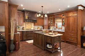 medallion cabinetry specifications