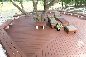 Azek Decking Reviews