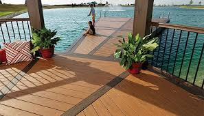 Azek Decking Warranty Information
