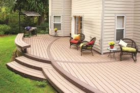 Azek Decking Reviews 2019 Enjoy The Outdoors In Style