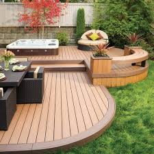Azek Decking Reviews 2018 - Enjoy the Outdoors in Style!