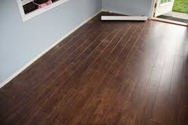 Costco Laminate Flooring Review Cost Effective Flooring Option