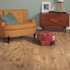 Costco Laminate Flooring Review Cost