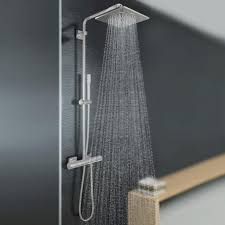 Grohe Rainshower F Series Reviews