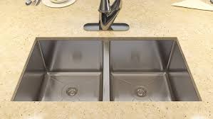 Miseno Kitchen Sink Reviews