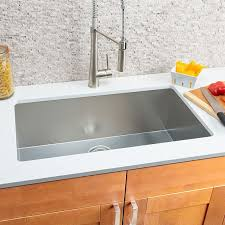 Miseno Sink Reviews