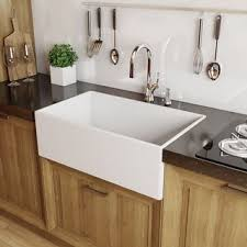 Miseno Sink Reviews And Comparisons Quality Kitchen Sinks