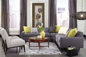 Rowe Furniture Living Room Pieces