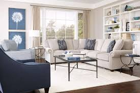 Rowe Furniture Reviews Guide 2019 Virginia Founded Furniture