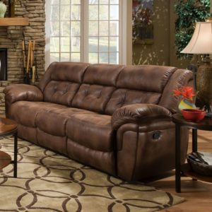 Quality Upholstery And Sofas Simmons Furniture Reviews 2019