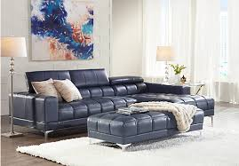 Sofia Vergara Living Room Furniture