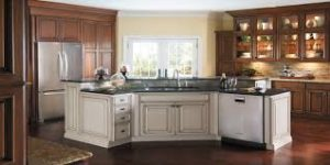 Starmark Cabinet Reviews