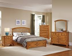 Vaughan Bassett Furniture Reviews