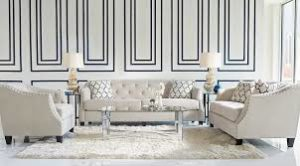 sofia vergara furniture