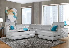 sofia vergara furniture review