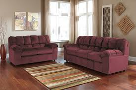 Ashley Furniture Reviews