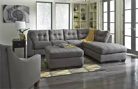 Ashley Furniture Style