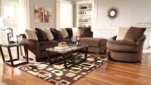 Ashley Furniture Warranty