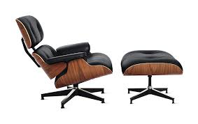 Strange Eames Lounge Chair Review The Most Comfortable Chair In Creativecarmelina Interior Chair Design Creativecarmelinacom