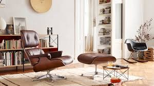 Awe Inspiring Eames Lounge Chair Review The Most Comfortable Chair In Creativecarmelina Interior Chair Design Creativecarmelinacom