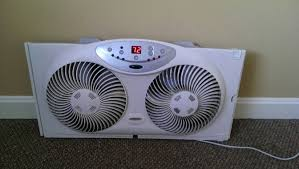 Bionaire Window Fan Warranty