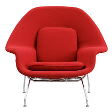Womb Chair Price