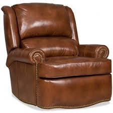 Bradington Young Recliner Quality