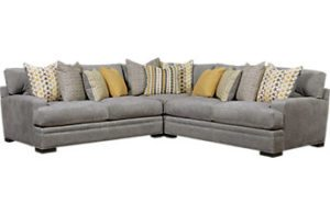 Cindy Crawford Furniture Reviews Home Collection Styles And Quality